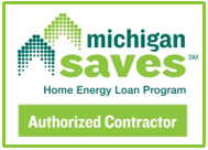 For better Air Conditioner repair service in Farmington Hills, MI, choose Diversified Heating and Cooling; part of Michigan Saves.