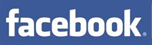 For AC repair in Farmington Hills MI, like us on Facebook!