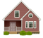 We specialize in Zoning to keep your home comfortable in Farmington Hills MI.