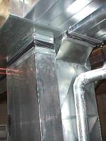 Diversified Heating & Cooling, Inc. offers ductwork modifications for your Farmington Hills MI home.